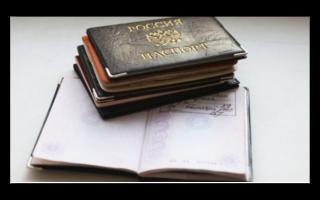 Регистрация ребёнка по месту жительства: где её можно получить, образец написания заявления в 2020 году