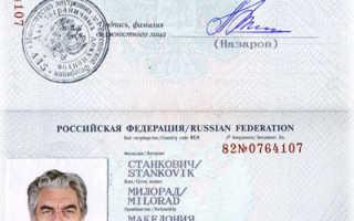 Как иностранцу получить СНИЛС в России. Сроки оформления СНИЛС