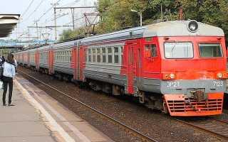 Как добраться в аэропорт Жуковский из Москвы на общественном транспорте от метро Котельники и Казанского вокзала в 2020 году