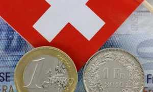 Экономика и ВВП Швейцарии в 2019-2020 годах: рынок труда, банковская сфера, развитие промышленности и сельского хозяйства