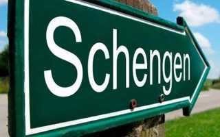 Входит ли Болгария в Евросоюз и Шенген в 2020 году