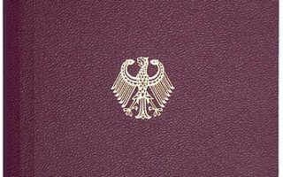 Виза в Россию для граждан Германии: процедура получения и оформления в 2020 году