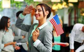 Социальная работа в США в 2020 году: зарплата и вакансии