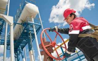 Средняя зарплата инженера геолога в России в 2020 году: сколько зарабатывают технологи и нефтяники в этой сфере