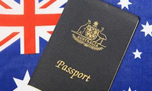 Как получить политическое убежище и статус беженца в Австралии для русских в 2020 году