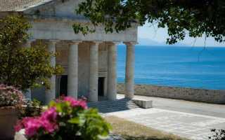 Как проверить и отследить готовность визы в Грецию онлайн в 2020 году