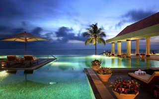 Как и где снять дом на Гоа на берегу моря на длительный срок в 2020 году: цены, можно ли купить недвижимость в Индии