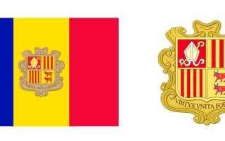 Как получить гражданство и вид на жительство в Андорре в 2020 году