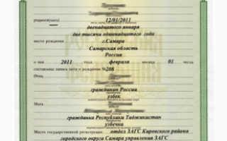 Виза невесты в Германию: как ее получить из России и Украины, список документов в 2020 году