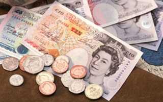 Зарплата и работа программистом в Англии в 2020 году