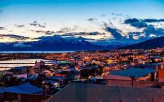 Эмиграция в Аргентину – как остаться на ПМЖ в стране в 2020 году