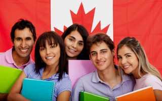 Работа и доступные вакансии в Канаде для русских и украинцев в 2020 году