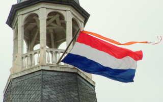 Иммиграция на ПМЖ в Голландию: как получить вид на жительство в Нидерландах в 2020 году