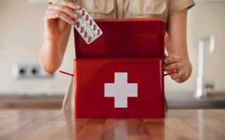 Лекарства и таблетки в ручной клади самолета: что можно брать и провозить на борту