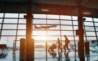 Коляска в ручной клади самолета в 2020 году: правила провоза, какие коляски можно брать и как правильно перевезти