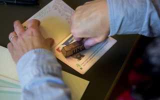Двойное гражданство Молдовы и России: разрешено ли оно в 2020 году