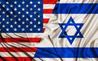 Как получить Лессе-пассе Израиля – список стран, куда можно въезжать без визы в 2020 году