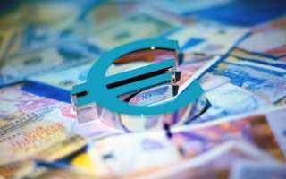 Средняя и минимальная зарплата в Болгарии в 2019-2020 годах