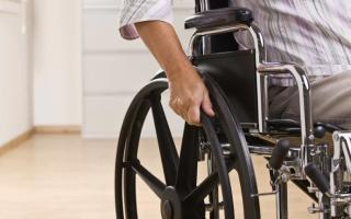 Социальная и военная пенсия в Крыму в 2020 году: минимальный размер выплат по старости и инвалидности