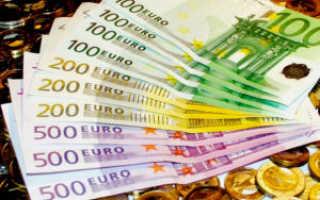Налоги в Австрии на зарплату и недвижимость для физических и юридических лиц в 2020 году