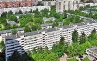 Лучшие районы Санкт-Петербурга для проживания в 2020 году: рейтинг, отзывы, расположение на карте, описание и характеристика