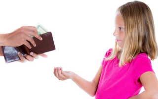 Основные права ребёнка в РФ в 2020 году: на что могут рассчитывать несовершеннолетние дети