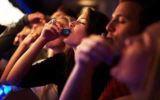 Самые пьющие страны мира в 2020 году: рейтинг Топ-18 и список ВОЗ