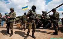 Въезд и выезд из ДНР в Россию и на Украину в 2020 году