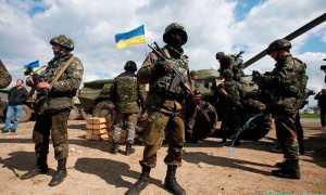 Новые правила въезда и выезда в Крым детей и граждан Украины в 2020 году