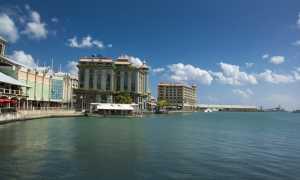 Жизнь русских на Маврикии: доступная работа на острове в 2019-2020 годах