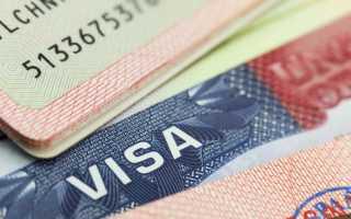 Как проверить и узнать готовность визы в Эстонию в 2020 году
