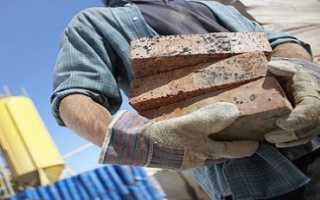 Работа и вакансии в Самарканде, Фергане и других городах Узбекистана в 2020 году