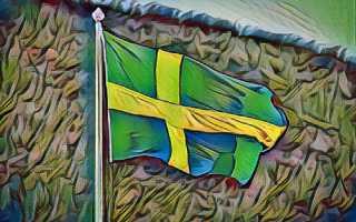 Подоходный и другие налоги в Швеции в 2020 году – открытие своего бизнеса в этой стране