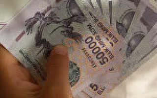 Повышение пенсии в Узбекистане в 2020 году