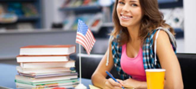 Высшее образование в США: особенности обучения в американских университетах