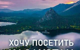 Регистрация гражданина Казахстана в России в 2020 году
