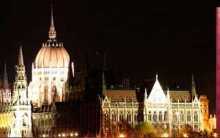 Гражданство Венгрии по репатриации для россиян в 2020 году