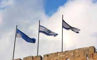 Виза в Израиль для граждан Казахстана в 2020 году: нужна ли она, особенности оформления