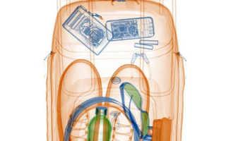 Можно ли брать и провозить шампунь в ручной клади и багаже самолета в 2020 году: провоз геля для душа и мыла