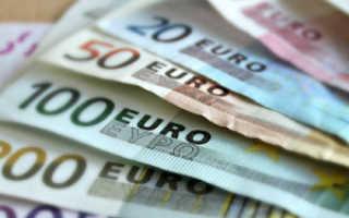 Соглашение об избежании двойного налогообложения с Германией в 2020 году