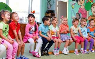 Средняя зарплата в Волгограде в 2019-2020 годах: сколько зарабатывают учителя, врачи и воспитатели