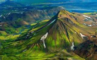 Эмиграция и переезд на ПМЖ в Исландию – как получить вид на жительство в стране в 2020 году
