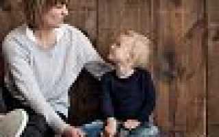 Выезд ребенка на Украину из России в 2020 году: составление разрешения и доверенности