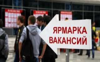 Работа и вакансии в Крыму с проживанием и без него от прямых работодателей в 2020 году