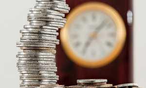 Средняя и минимальная пенсия в Чехии в 2019-2020 годы: размер и возраст выхода