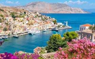 Как получить гражданство Греции – натурализация, покупка недвижимости и другие способы в 2020 году
