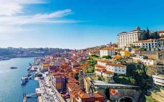 Как получить вид на жительство и гражданство Бразилии в 2020 году