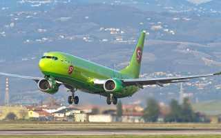 Такси и сборы zz и ri на авиабилетах: что это такое
