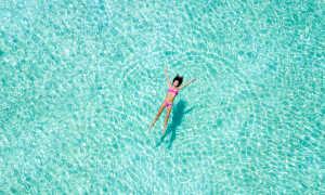 Куда поехать отдыхать на море зимой без визы в 2019-2020 году