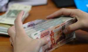 Зарплата фельдшера скорой помощи в Москве и других городах России в 2020 году